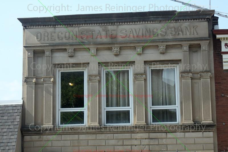Oregon State Savings Bank