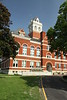 Ogle County Courthouse