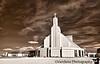 May 7, 2010 - Rockford Church, in IR
