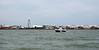 Chicago's Nacy Pier