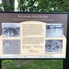 Keystone Arch Bridge