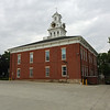 Clayton County Courthouse