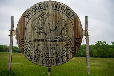 Lincoln Highway Heritage Byway