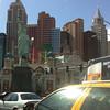New York, New York resort & casino