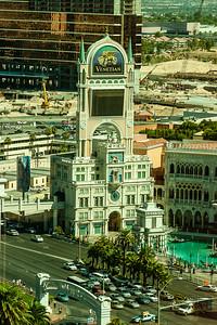 20031005-2003-10-05 Las Vegas 82