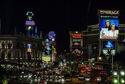 20031006-2003-10-05 Las Vegas 203