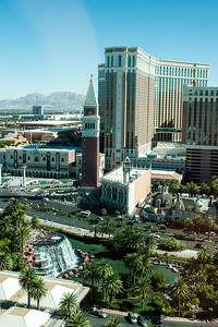 20031005-2003-10-05 Las Vegas 79