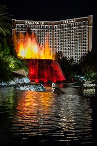 20031006-2003-10-05 Las Vegas 185