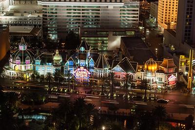 20031006-2003-10-05 Las Vegas 174