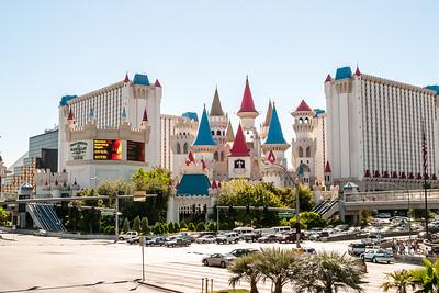20030925-2003-09-25 Las Vegas 57