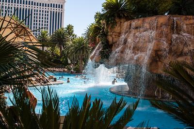20031005-2003-10-05 Las Vegas 126