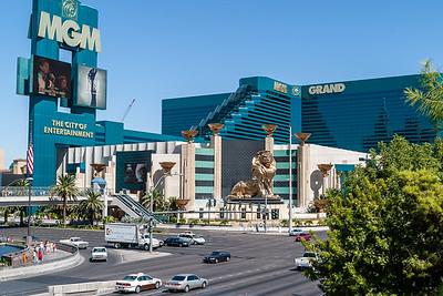 2003-09-25 Las Vegas 47