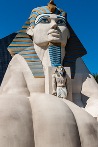 2003-09-25 Las Vegas 28