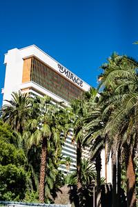 20031005-2003-10-05 Las Vegas 156