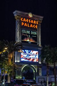 20031006-2003-10-05 Las Vegas 214