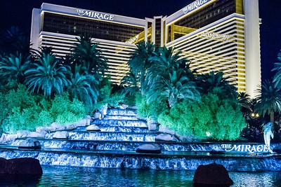 20031006-2003-10-05 Las Vegas 198