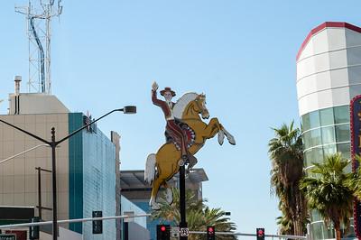 20031005-2003-10-05 Las Vegas 76