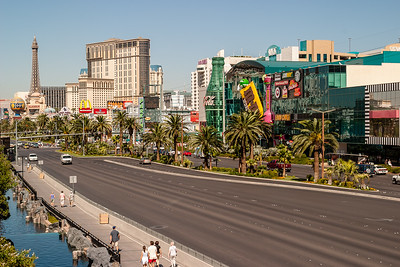 2003-09-25 Las Vegas 53