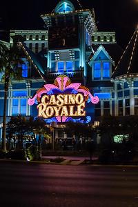 20031006-2003-10-05 Las Vegas 195