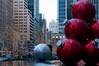 Manhattan, Dec '11<br /> 6th Ave, McGraw-Hill Building