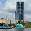 Lake Eola<br /> Orlando<br /> Taken By: Kimberly Marshall