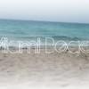 South Beach Miami<br /> Taken By: Ciara Mulvaney