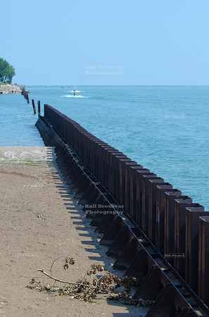 Calumet Park, Chicago