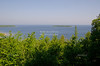 Eagle Panorama Point