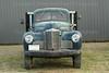 1945 International Truck
