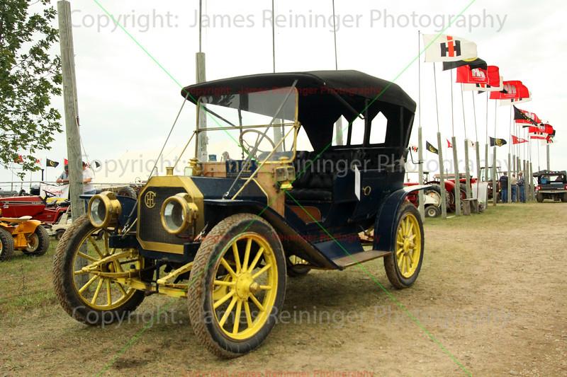 1915 International