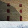 Fort Snelling