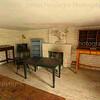 Quartermaster's Room