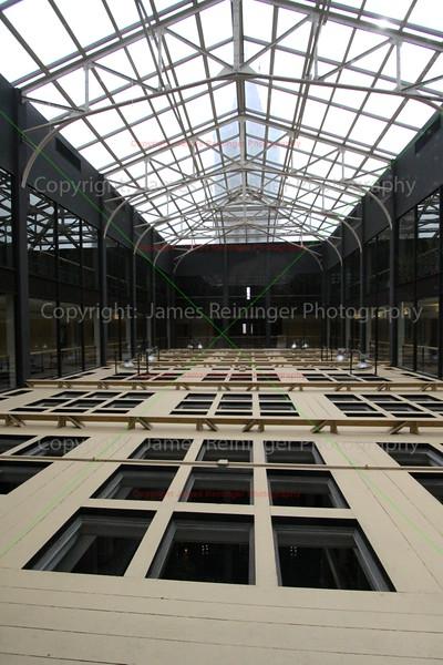 Landmark Center<br /> (Formerly the Federal Courthouse)<br /> St. Paul, Minnesota