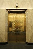 Ramsey County Courthouse Elevator Door #5