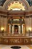 Minnesota State Capitol<br /> St. Paul, Minnesota