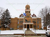 Le Sueur County Courthouse