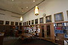 Ramsey County Courthouse Law Library
