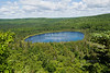 Oberg Lake