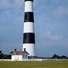 Bodie Lighthouse_091909_0010_1