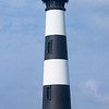 Bodie Lighthouse_091909_0005_1