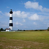 Bodie Lighthouse_091909_0017_1