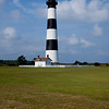 Bodie Lighthouse_091909_0015_1