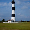 Bodie Lighthouse_091909_0007_1