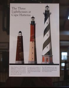 Graveyard of the Atlantic-Cape Hatteras Lighthouses-06032010-134433(f)