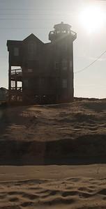 Hwy 12, Hatteras, NC-06012010-181430(f)
