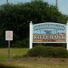 Kittyhawk, NC 09222009-1