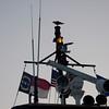 Ocracoke Ferry-06032010-200546 (1)(f)