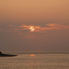 Ocracoke Ferry Sunset-06032010-195923 (1)(f)