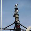 Ocracoke Ferry-06032010-145113 (1)