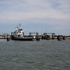 Ocracoke Ferry-06032010-151009(f)